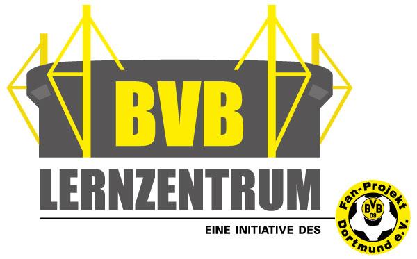 BVB-Lernzentrum