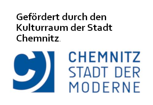 Kulturbetrieb Chemnitz