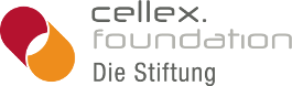 Cellex Stiftung