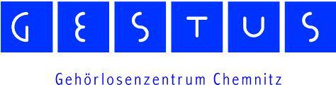 Gehörlosenzentrum Chemnitz